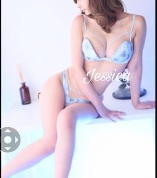 「ラスト❥」04/19(04/19) 15:36   冬姫 ゼシカの写メ・風俗動画