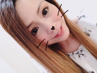 「やぽぽ☆」04/19(04/19) 15:51   AIKIの写メ・風俗動画
