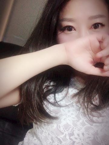 「こんにちわ?」04/19(04/19) 15:52   マヤの写メ・風俗動画