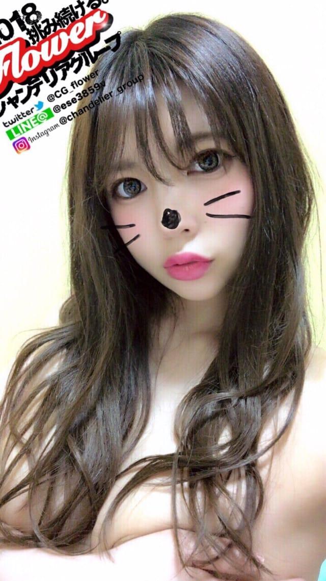 「出勤」04/19(04/19) 16:53   当店No.2 完全規格外☆ちぃの写メ・風俗動画