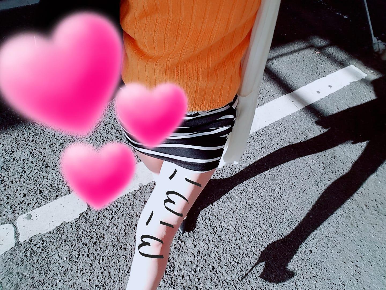 「待機中♡」04/19(04/19) 17:37 | みみの写メ・風俗動画