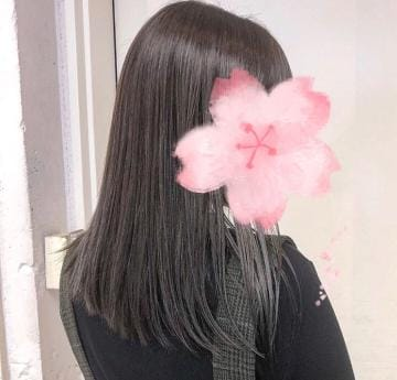 「カラーチェンジ」04/19(04/19) 18:33 | 茉莉花(まりか)の写メ・風俗動画