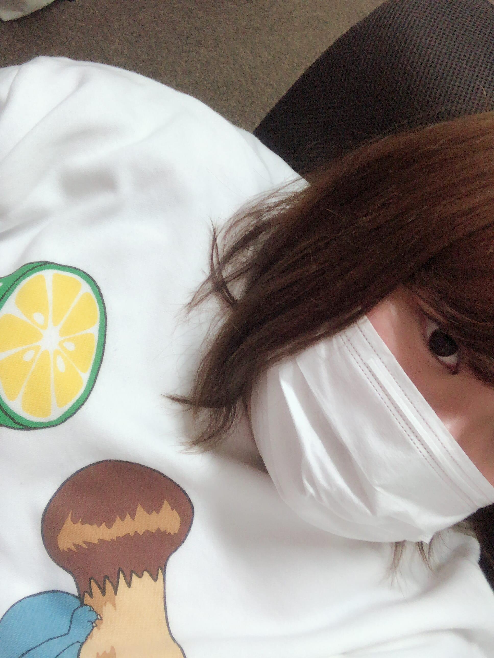 「おれい」04/19(04/19) 18:42   こじこじちゃんの写メ・風俗動画