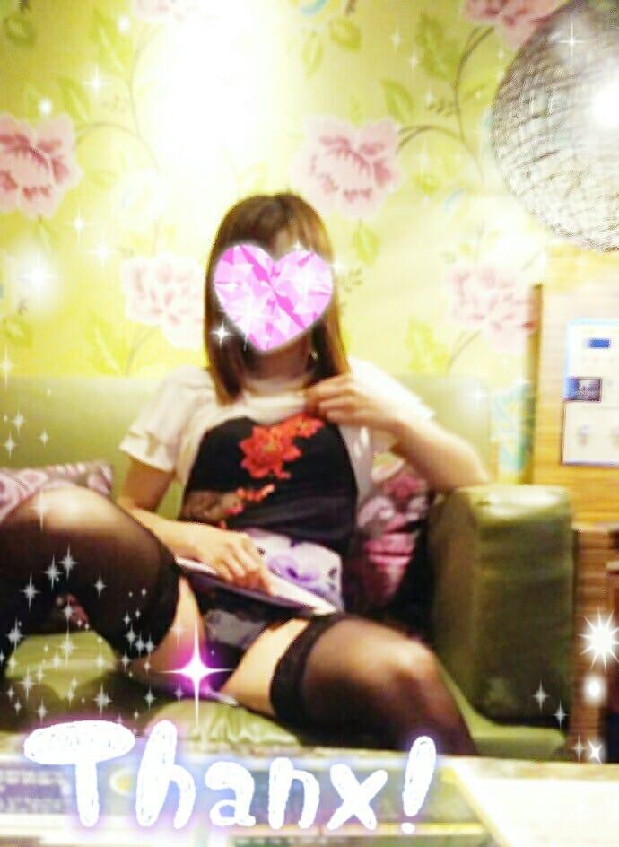 「クチコミの御礼です☆K様(^^)v」04/19(04/19) 19:30   咲麗(さくら)の写メ・風俗動画