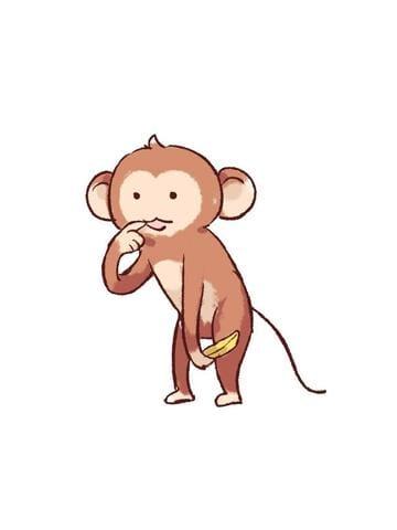 「【アニマル診断】今日の運勢ランキング」04/19(04/19) 20:42 | 響輝の写メ・風俗動画