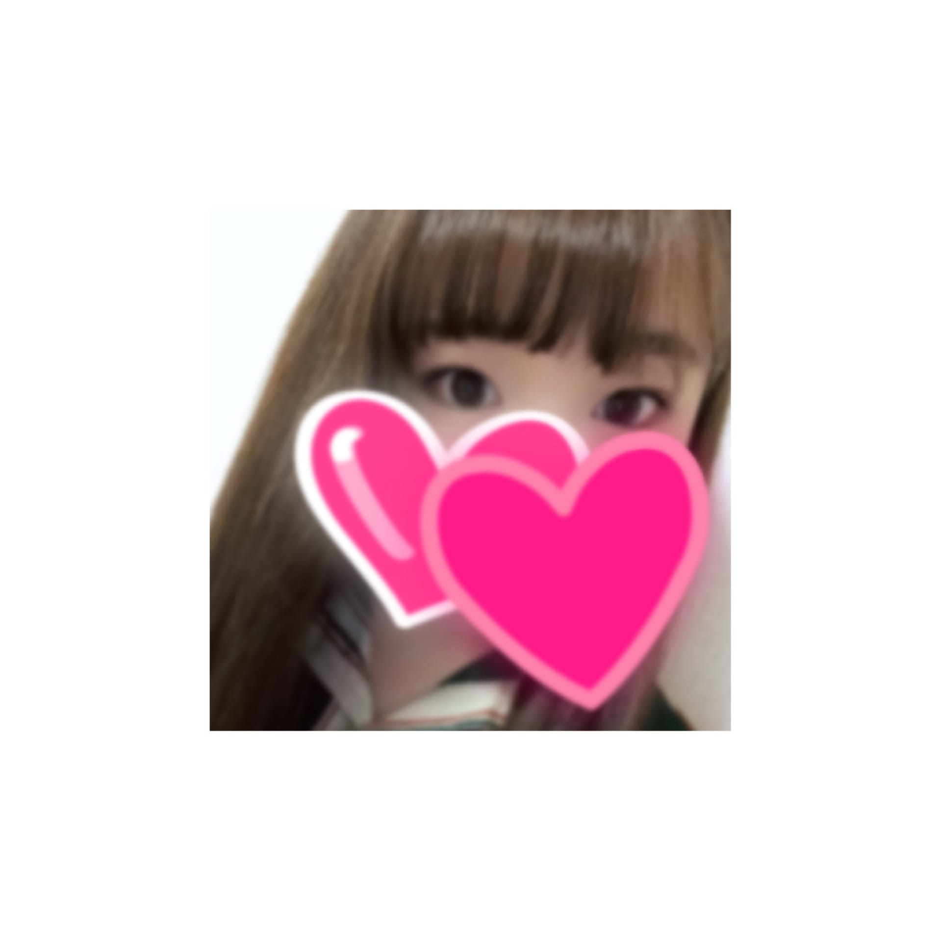 「こんばんは♡」04/19(04/19) 20:56   ここの写メ・風俗動画