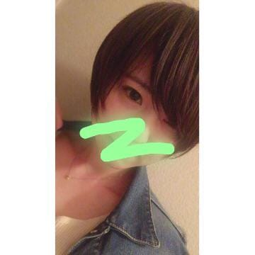 「YURINA.」04/19(04/19) 21:00 | ユリナの写メ・風俗動画
