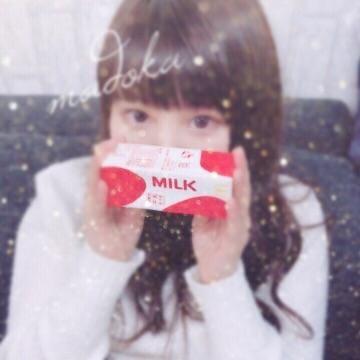 「出勤??」04/19(04/19) 21:11   まどかの写メ・風俗動画