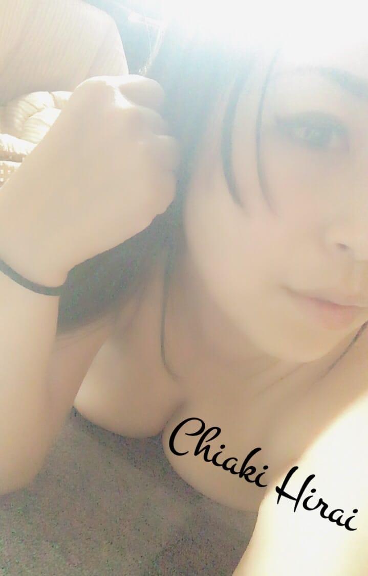 「????? ??? ¨?」04/19(04/19) 21:57 | 平井ちあきの写メ・風俗動画