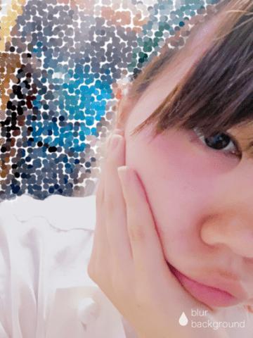 「ありがとうございました☆」04/19(04/19) 22:03 | 広瀬 真姫の写メ・風俗動画