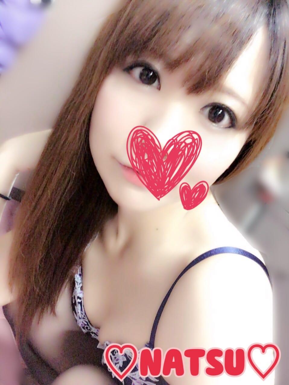「あと少し…」04/19(04/19) 22:51   なつきの写メ・風俗動画