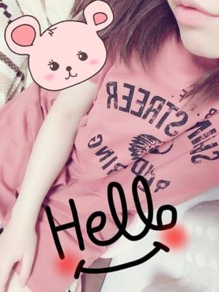 「気が早い」04/19(04/19) 23:13 | Madoka-まどか-の写メ・風俗動画