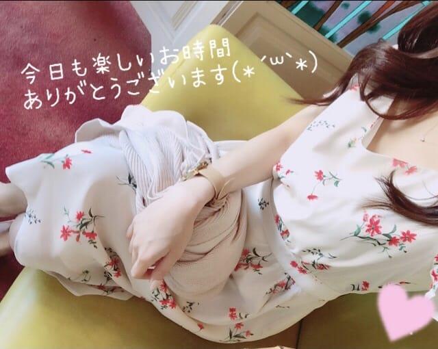 「19日のお礼です」04/20(04/20) 00:32 | ひなたの写メ・風俗動画