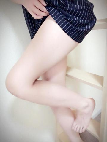 「?」04/20(04/20) 01:49   絵美里☆モデル級!博多美人♪の写メ・風俗動画