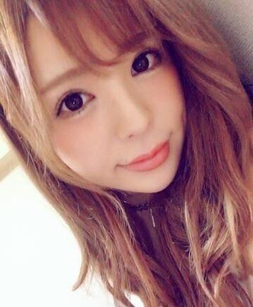 「初めての♡」04/20(04/20) 01:52 | AF無料♩ あいの写メ・風俗動画