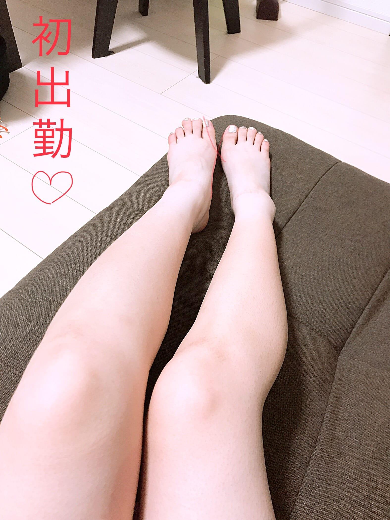 「こんばんは♪」04/20(04/20) 02:05 | 一条ナミの写メ・風俗動画