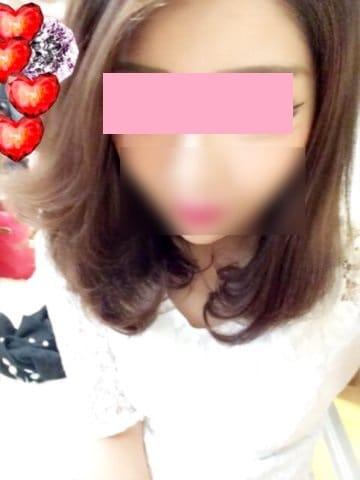 「待機~♫」04/20(04/20) 02:19 | ゆうなの写メ・風俗動画