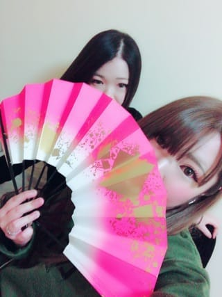 「おやぷー!」04/20(04/20) 04:07 | Namie(なみえ)の写メ・風俗動画