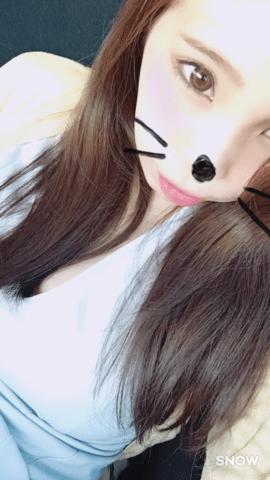 「Big boobs」04/20(04/20) 04:27   ゆうりの写メ・風俗動画