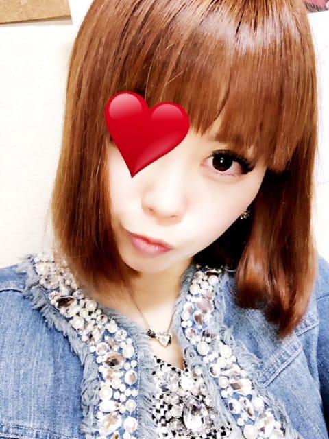 「今日から出勤しまぁす(^.^)」04/20(04/20) 08:20   カンナの写メ・風俗動画
