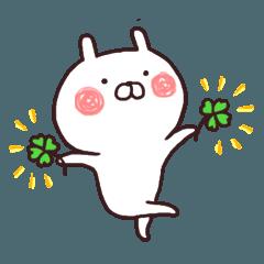 「ありがとうございました!」04/20(04/20) 09:31 | 菜月の写メ・風俗動画