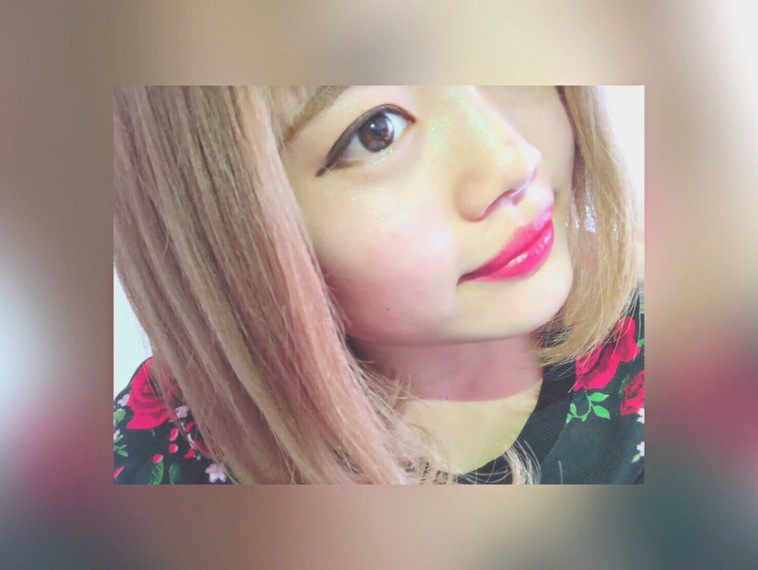 「おはよ★」04/20(04/20) 09:38 | ゆめ 即尺無料!!の写メ・風俗動画