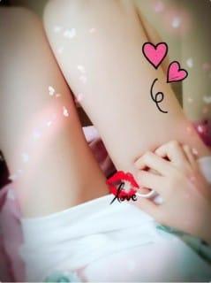 「しおりん☆」04/20(04/20) 11:07 | しおりの写メ・風俗動画