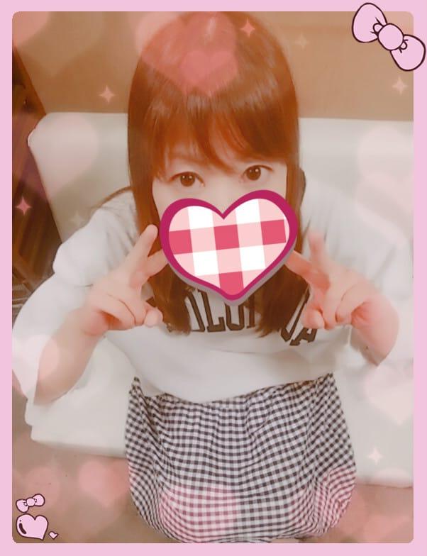 「ユナです」04/20(04/20) 12:38 | ゆなの写メ・風俗動画