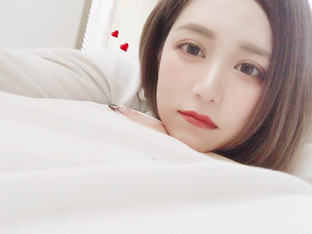 「ラメ☆ブログ」04/20(04/20) 13:28 | ラメの写メ・風俗動画
