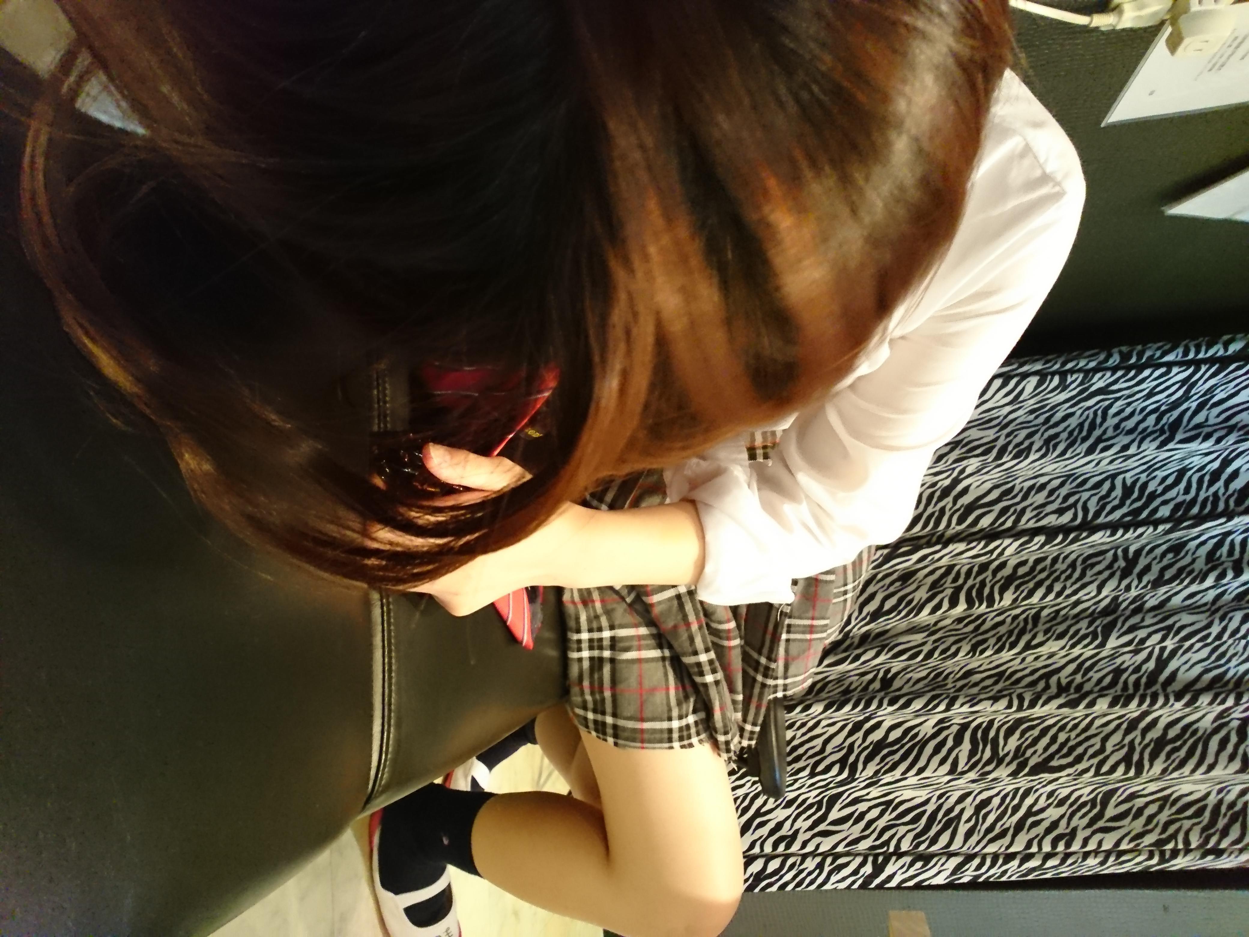 「No79 中本」04/20(04/20) 14:49 | 中本の写メ・風俗動画