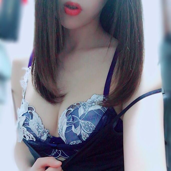 「到着です☆」04/20(04/20) 16:21 | こゆきの写メ・風俗動画