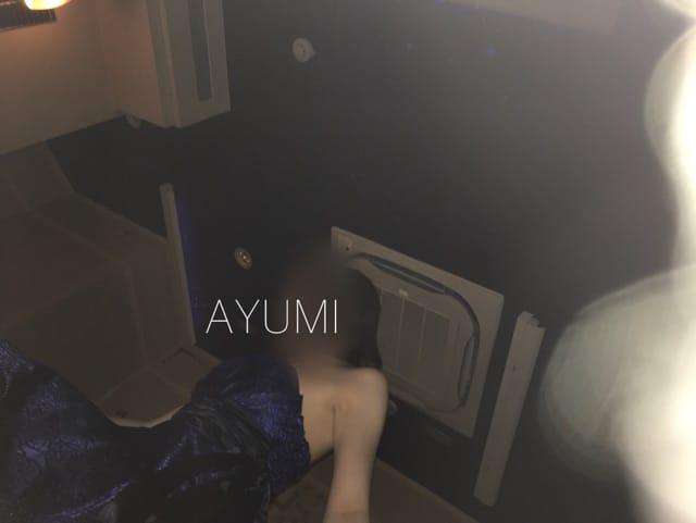 「ハメ撮りされてたなんて…」04/20(04/20) 19:24 | あゆみの写メ・風俗動画