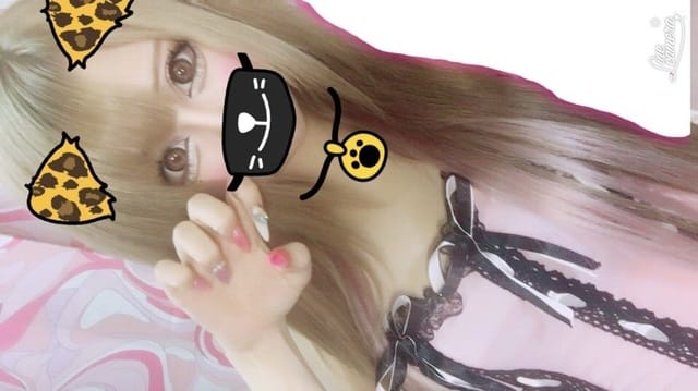「20→4」04/20(04/20) 20:12 | Rily リリィの写メ・風俗動画