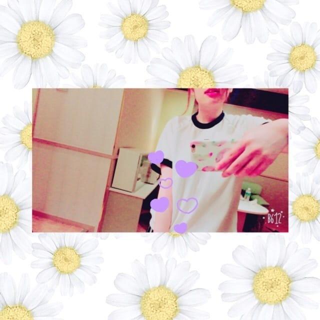 「あたしエッチな音してましたよね(*'-'*)エヘヘ」04/20(04/20) 20:13   いのりの写メ・風俗動画