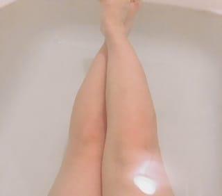 「お礼」04/20(04/20) 20:53 | めろ★未経験・看護学生の写メ・風俗動画