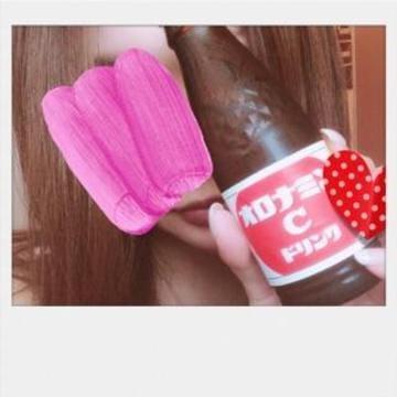「♢出勤♢」04/20(04/20) 20:59 | 莉音(りおん)の写メ・風俗動画