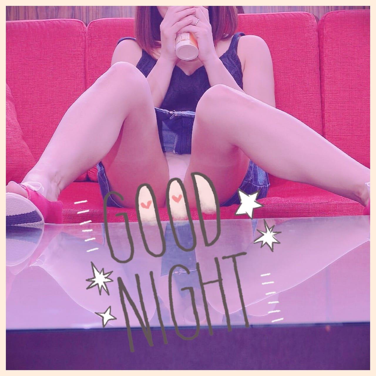 「長かったぁ〜」04/20(04/20) 21:00 | れいなの写メ・風俗動画