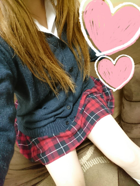 「出勤」04/20(04/20) 21:18 | まなみ☆超潮吹き極上Fcup☆の写メ・風俗動画