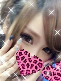 「exeのお兄さん(*´▽`*)」04/20(04/20) 23:24 | ゆずの写メ・風俗動画