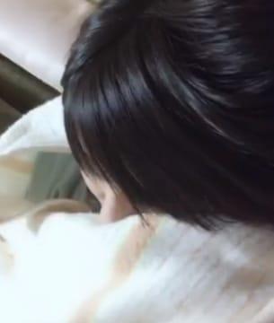 「オムライスを食べました」04/20(04/20) 23:50 | ノンの写メ・風俗動画
