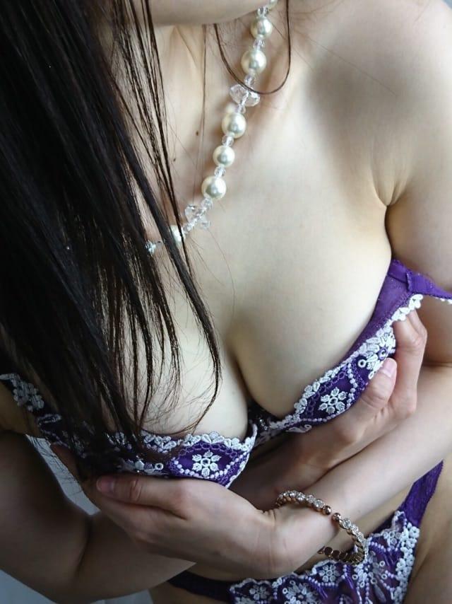 「ギャップ!」04/21(04/21) 00:30 | 光樹(ミツキ)の写メ・風俗動画