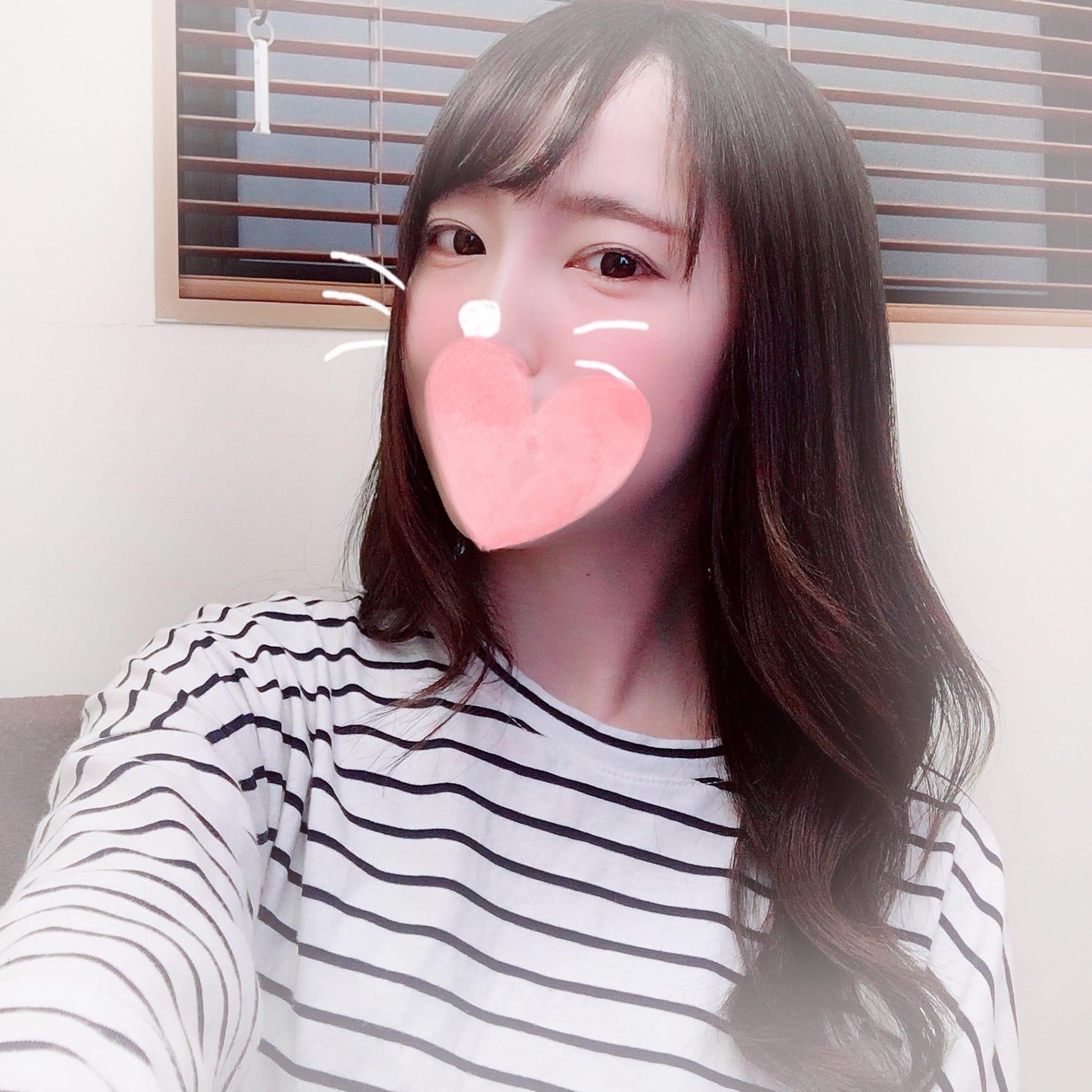 「ありがとう☆」04/21(04/21) 00:30 | こゆきの写メ・風俗動画