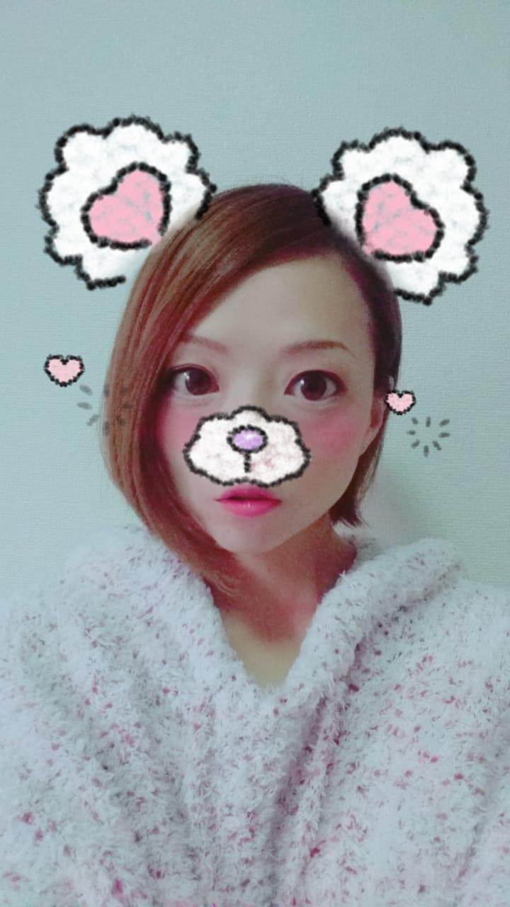 「お礼です☆」04/21(04/21) 00:51   しいなの写メ・風俗動画