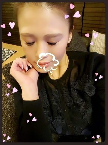「?また逢えた?」04/21(04/21) 08:29 | 麗子の写メ・風俗動画