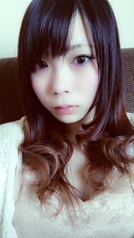 「おはようございます!」04/21(04/21) 09:12   ゆりあの写メ・風俗動画