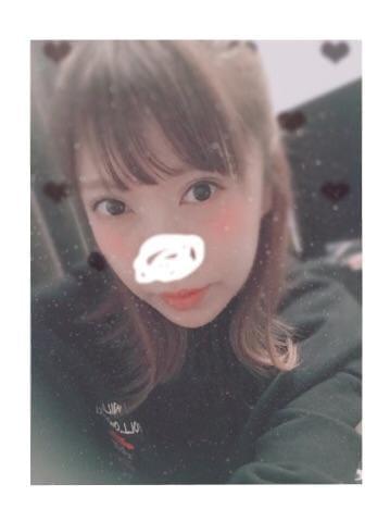 「♡」04/21(04/21) 10:00   こはくの写メ・風俗動画