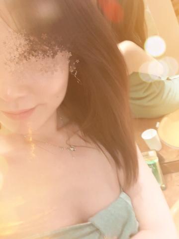 「おはようございます!!」04/21(04/21) 11:21 | まきの写メ・風俗動画