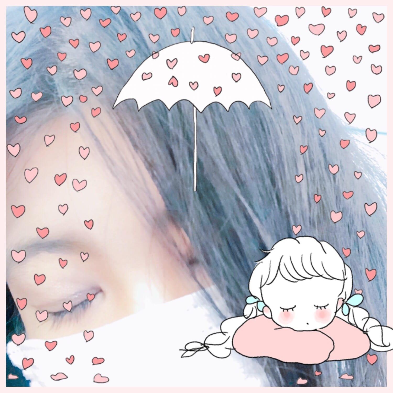 「おねむでございます…」04/21(04/21) 12:14 | あんの写メ・風俗動画