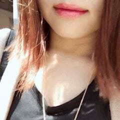 「暑いよ〜!」04/21(04/21) 13:03 | ルミの写メ・風俗動画