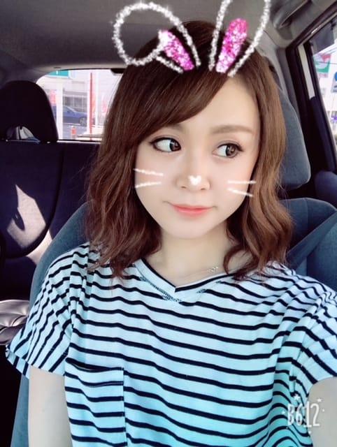 「こんにちは」04/21(04/21) 13:56 | ありさ★極上泡姫の写メ・風俗動画